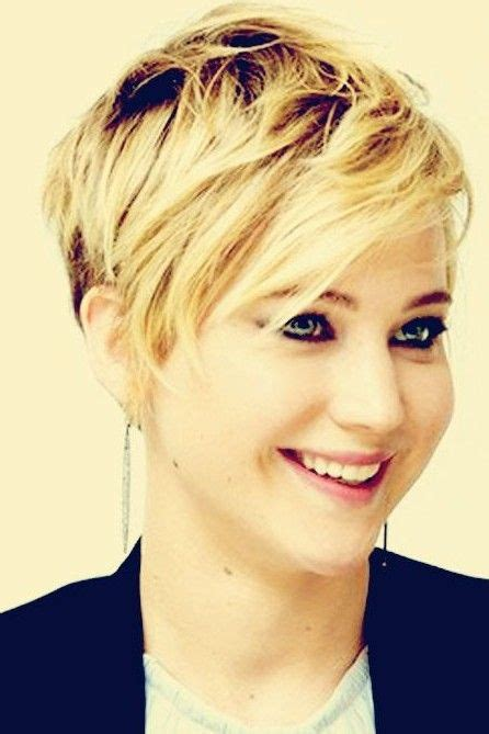 plaiting and styling pixie cuts 205 best short hairstyles women over 50 images on