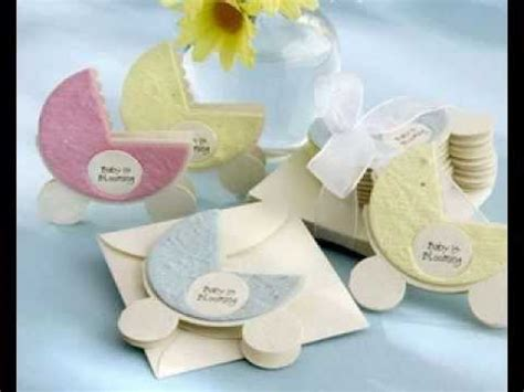 Baby Shower Invitations Diy Ideas by Diy Baby Shower Invitation Wording Decor Ideas