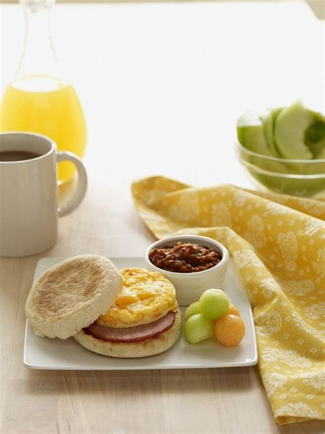 healthy fats craig 17 best images about craig breakfast menu items on