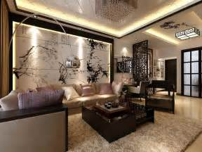 How To Decorate Living Room by How To Decorate A Living Room Wall