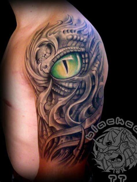 mechanical bull tattoo bio tattoo bull tattoos pinterest tattoo tatting