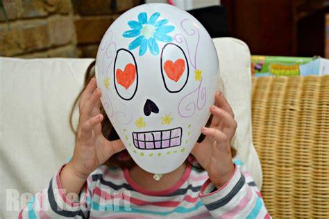 dia de los muertos crafts for day of the dead crafts dia de los muertos ted s