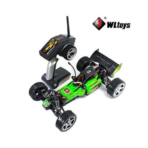 Rc King Cross Country Speed Remote Scale 1 14 wltoys l959 2 4g 1 12 scale rc cross country racing car in rc cars from toys hobbies on