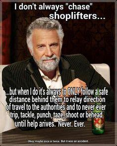 Loss Prevention Meme - 1000 images about lp life on pinterest retail meme