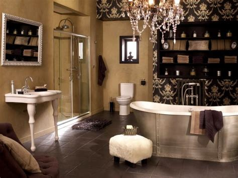 Vasque Ancienne Salle De Bain