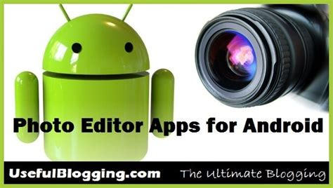 best pic editor android 10 best android photo editor apps to edit photos 2019