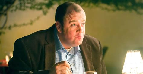 chris sullivan cing and this is us this is us chris sullivan wears a fat suit to play toby