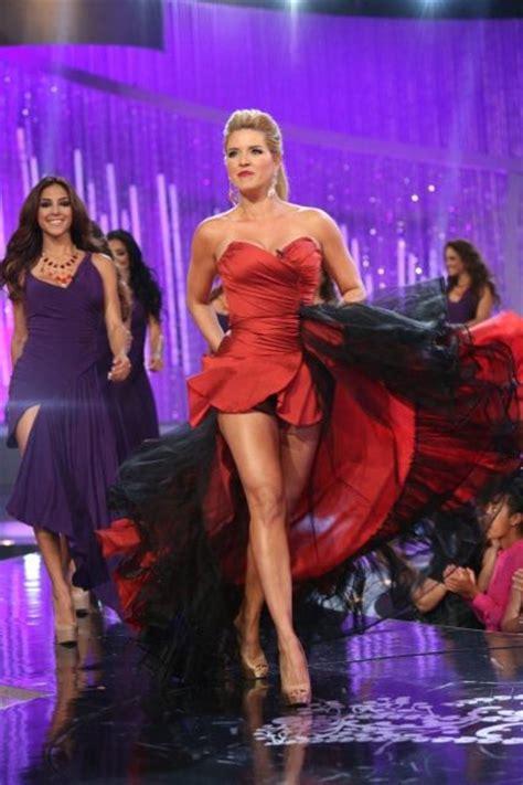 maria delgado nuestra belleza latina nuestra belleza latina 2014 puerto rico aleyda ort 237 z