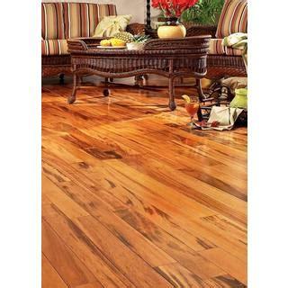 buy hardwood flooring at overstock our best