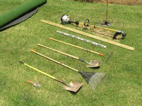 backyard putting green installation starpro greens