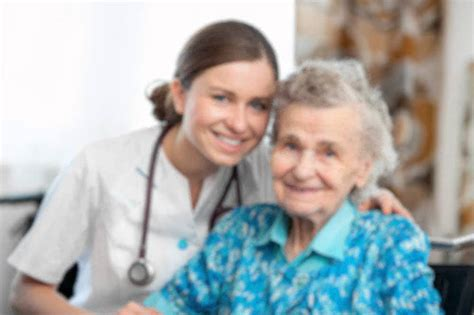 nursing home insurance better informed families