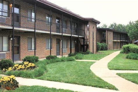 Apartment Search St Louis Mo Springwood Apartments St Louis Mo Apartment Finder