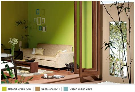 asian paints design for living room living room colors room colors best asian paints guide for home