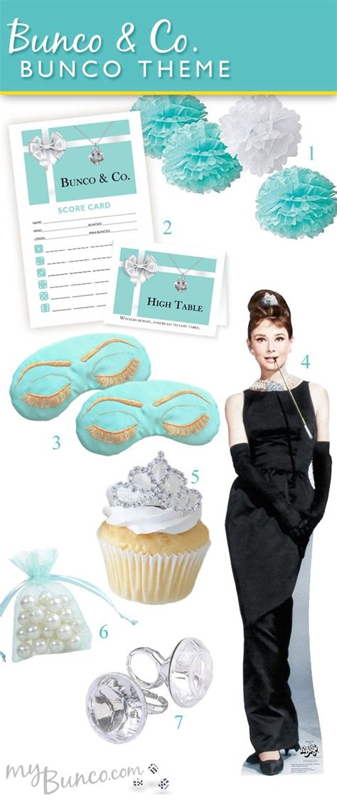 bunco themes bunco themes bunco ideas and bunco party 298 best images about bunco beauties on pinterest