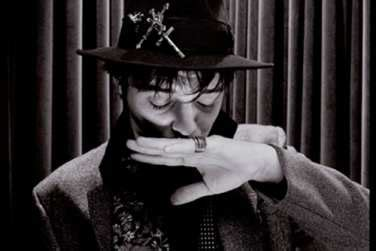 Pete Doherty Admits He Was Is A rock today rock news