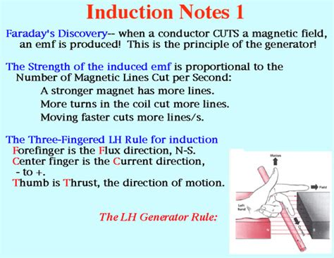 inductance lecture notes induction motor lecture notes 28 images induction motor lecture notes 28 images lecture