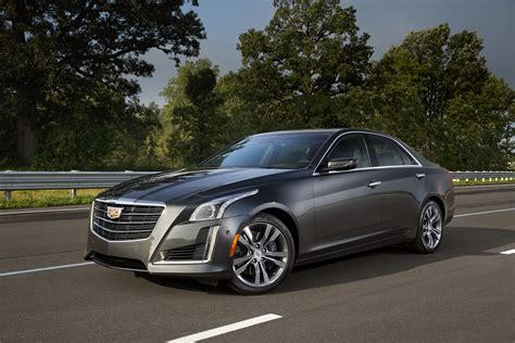 2020 Cadillac Sports Car by Cadillac Still Wants To Make Diesel Engines Expect Them