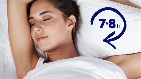 löffelchen schlafen cuidado de noche para regenerar tu piel nivea
