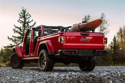 2020 Jeep Gladiator Lease by 2020 Jeep Gladiator Lease And Specials In Antioch Near
