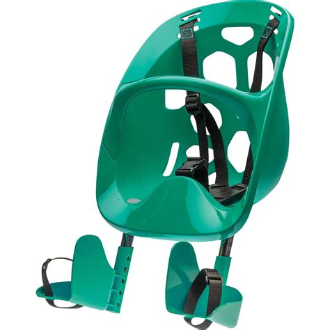bell bike seat bell child bike seat manual