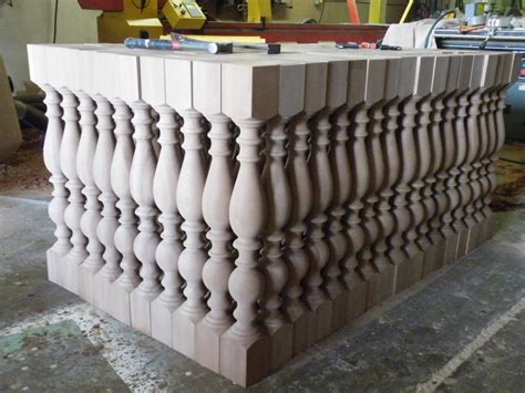 Balusters For Sale Wood Balusters