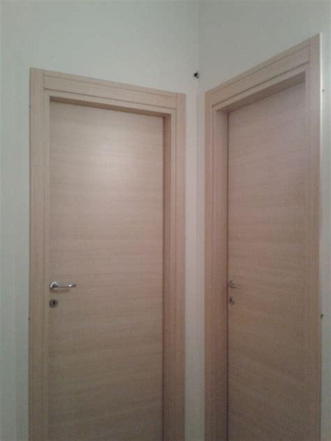 porte interne lecce fotografie porte interne produzione e montaggio lecce e