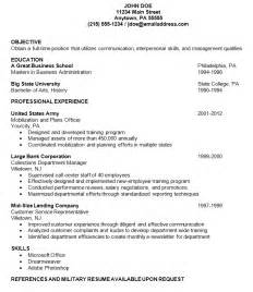 cover letter for senior project manager 100 resume cover letter project manager