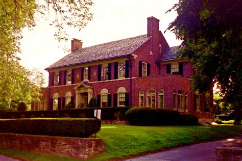 wisconsin house charles ringling house baraboo wisconsin house love