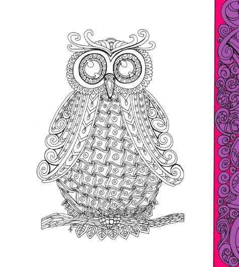 zentangle pattern free download free owl zentangle download hobbycraft blog