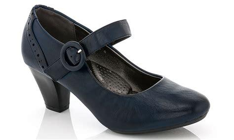 comfort career rasolli women s dress shoes groupon goods