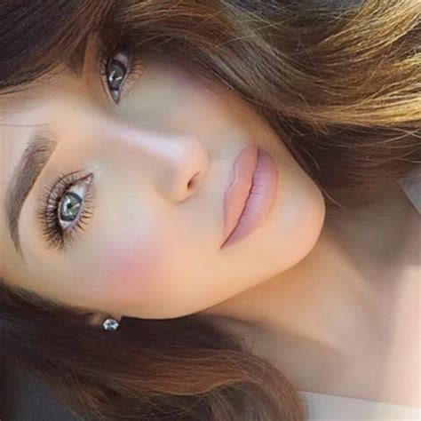 Make Up Silky Soft Makeup Dipbrow Quot Soft Brown Quot By Anastasiabeverlyhills