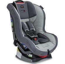 britax marathon ultimate comfort series britax marathon car seat at albeebaby grows with your baby