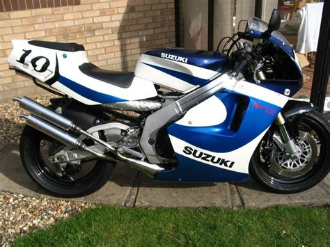 used bike sale section outstanding used deals mcn