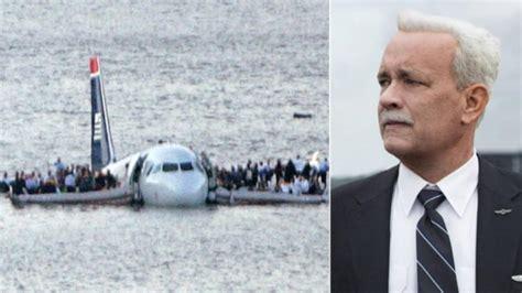 real sully pull  miracle landing  flight  hear    captain