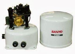 Pompa Air Mini Terbaik mesin pompa air terbaik diesel rusak shimizu kolam