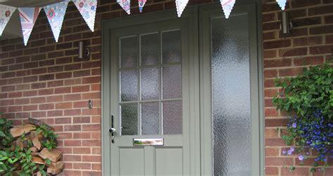 Statement Doors English Door Company Doors Rococo Statement Front Doors