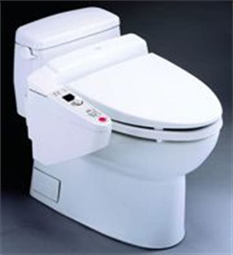 tom brady s new house wes welker says tom brady has an insane toilet in his new house larry brown sports