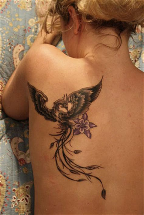 Arm Vorlagen 5240 by Laranjeira Ph 246 Nix Mit Columbine Akelei Tattoos