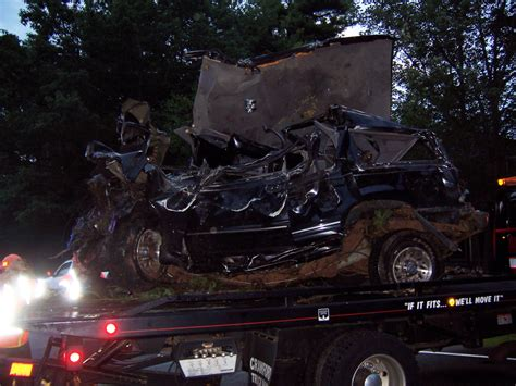car crash ct connecticut charged with providing to boothbay harbor killed in crash the