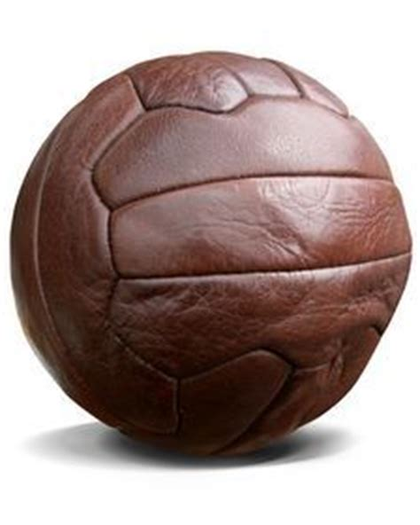 1000 images about obj on pinterest soccer ball old