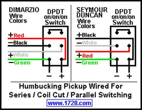 spst toggle switch schematic wiring diagram get free