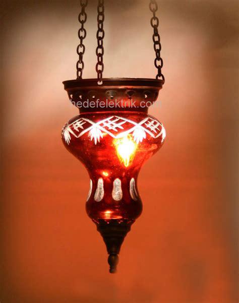 Turkish Pendant Light Turkish Style Ottoman Lighting Traditional Pendant Lighting Other Metro By Hedef