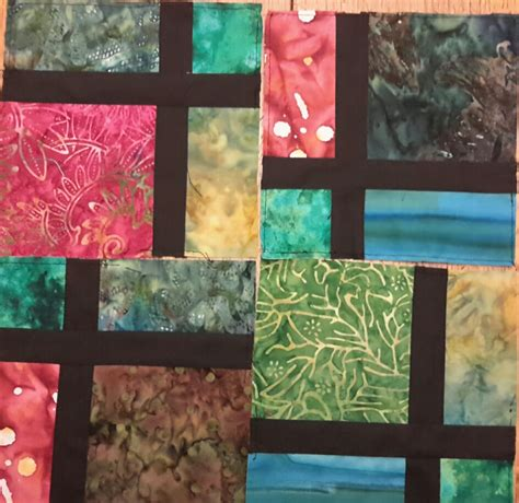 Mountain Quilt Guild by Blue Mountain Quilters Guild 183 Block Of The Month