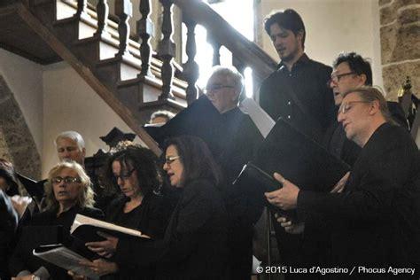 canti d ingresso messa messa solenne in italiano in versione polifonica e canti