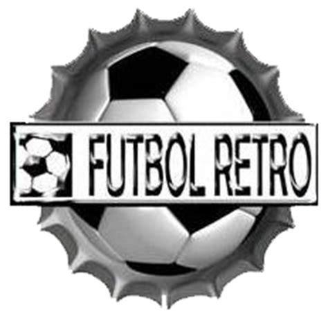 banco imagenes retro futbol retro banco de imagenes mas videos de futbol iv
