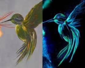 which glow in the paint is best best 25 glow in paint ideas on glow
