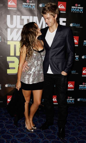 r breeds luke mitchell breeds images r l wallpaper and background photos 23104877