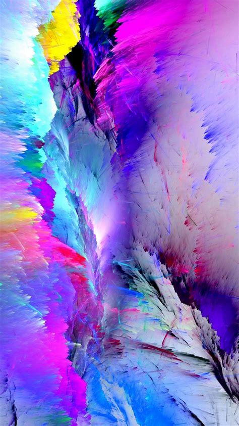 abstract art wallpaper wallpapercom