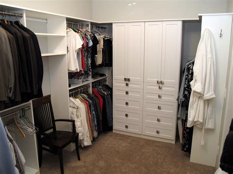 Unique Closets by Benefits Of Custom Closet Design Renovationfind