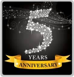 happy 5th anniversary snazzywin snazzywin com